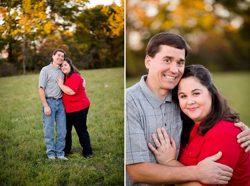 Yeager Family – Clifton Park New York Children and Family